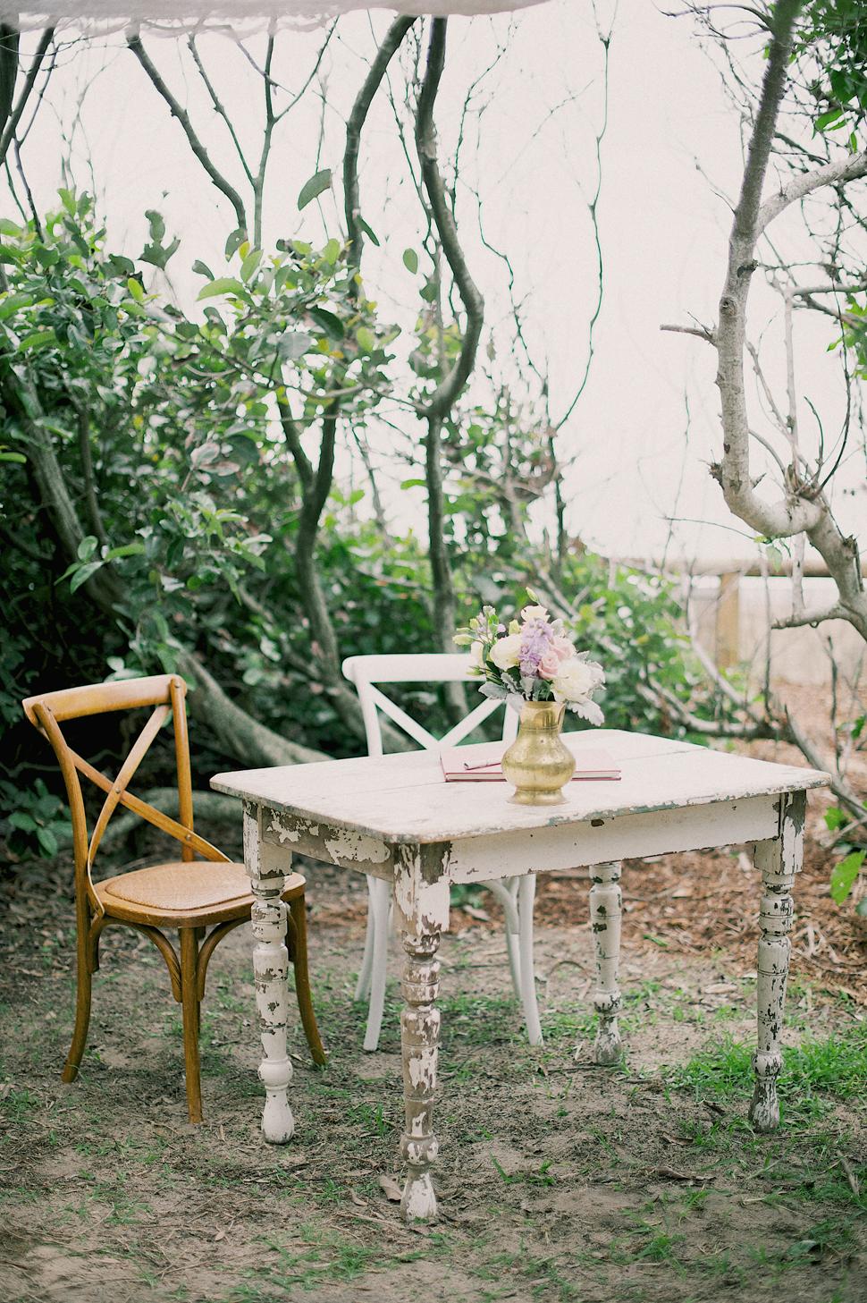 sammy-rhys-casuarina-gardens-gold-coast-photographer026