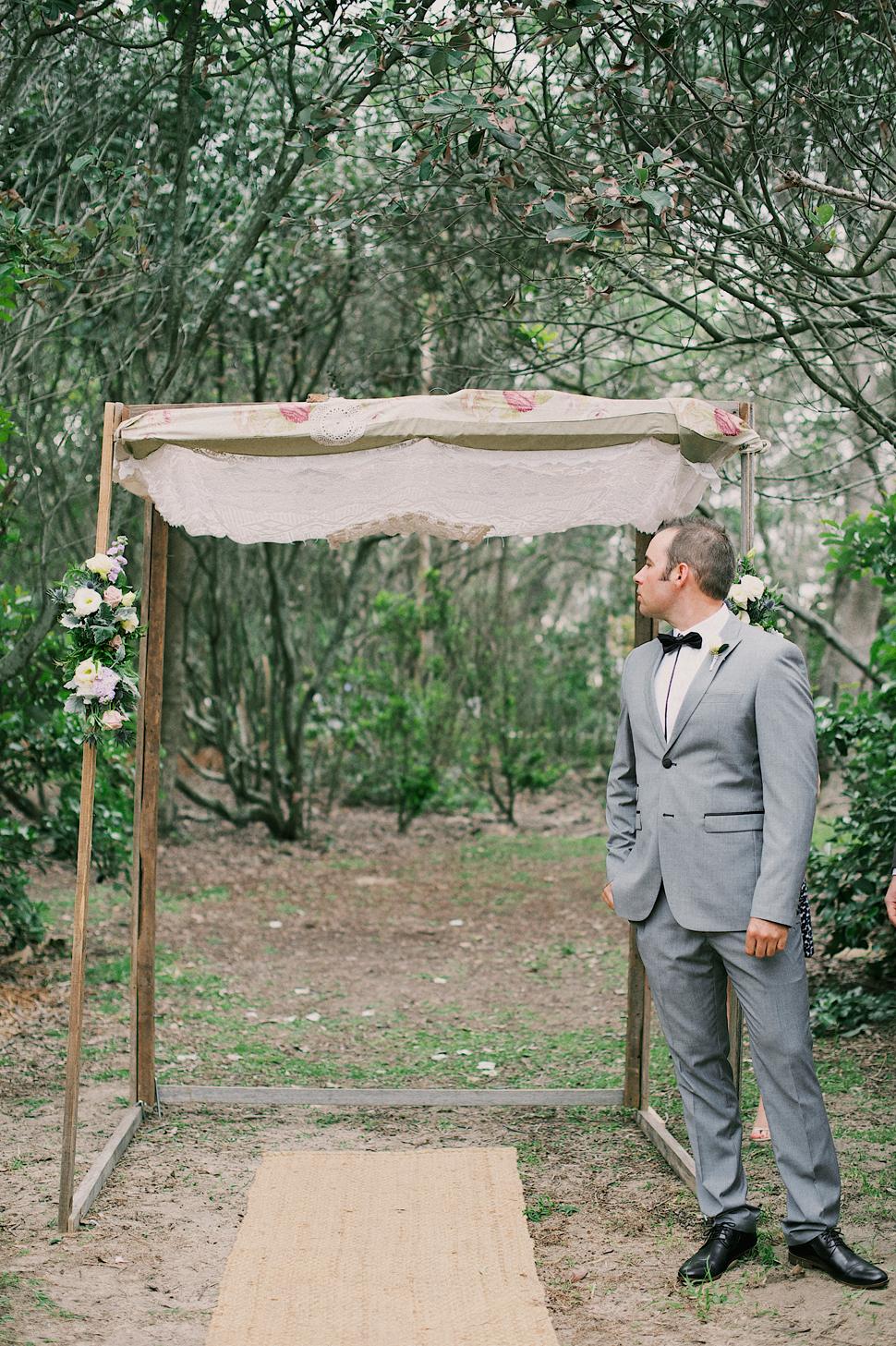 sammy-rhys-casuarina-gardens-gold-coast-photographer030