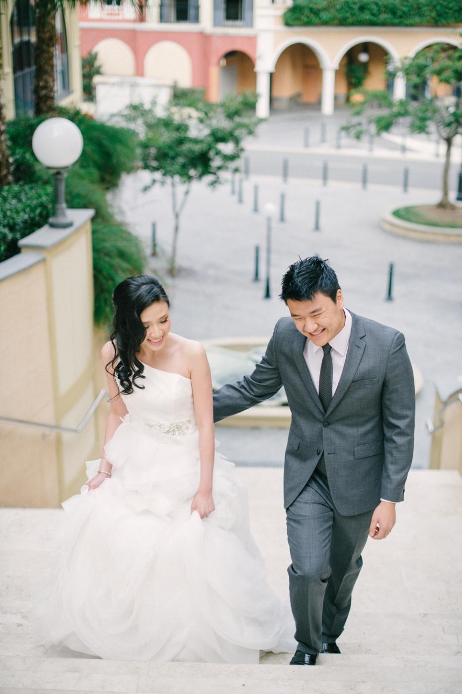 uyen-ron-wedding-emerald-lakes-gold-coast-photographer001