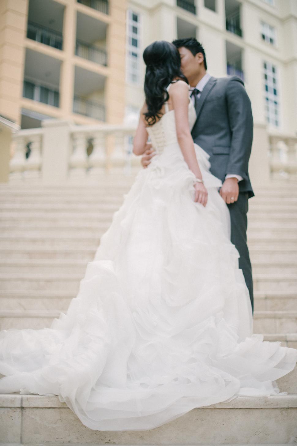 uyen-ron-wedding-emerald-lakes-gold-coast-photographer004