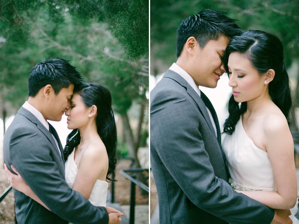 uyen-ron-wedding-emerald-lakes-gold-coast-photographer019