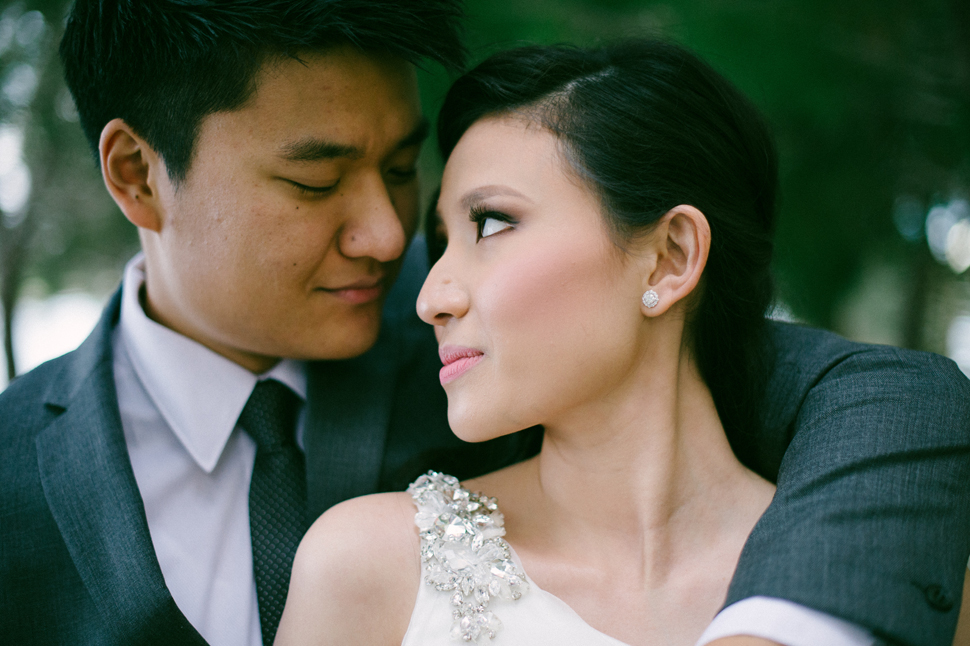 uyen-ron-wedding-emerald-lakes-gold-coast-photographer024