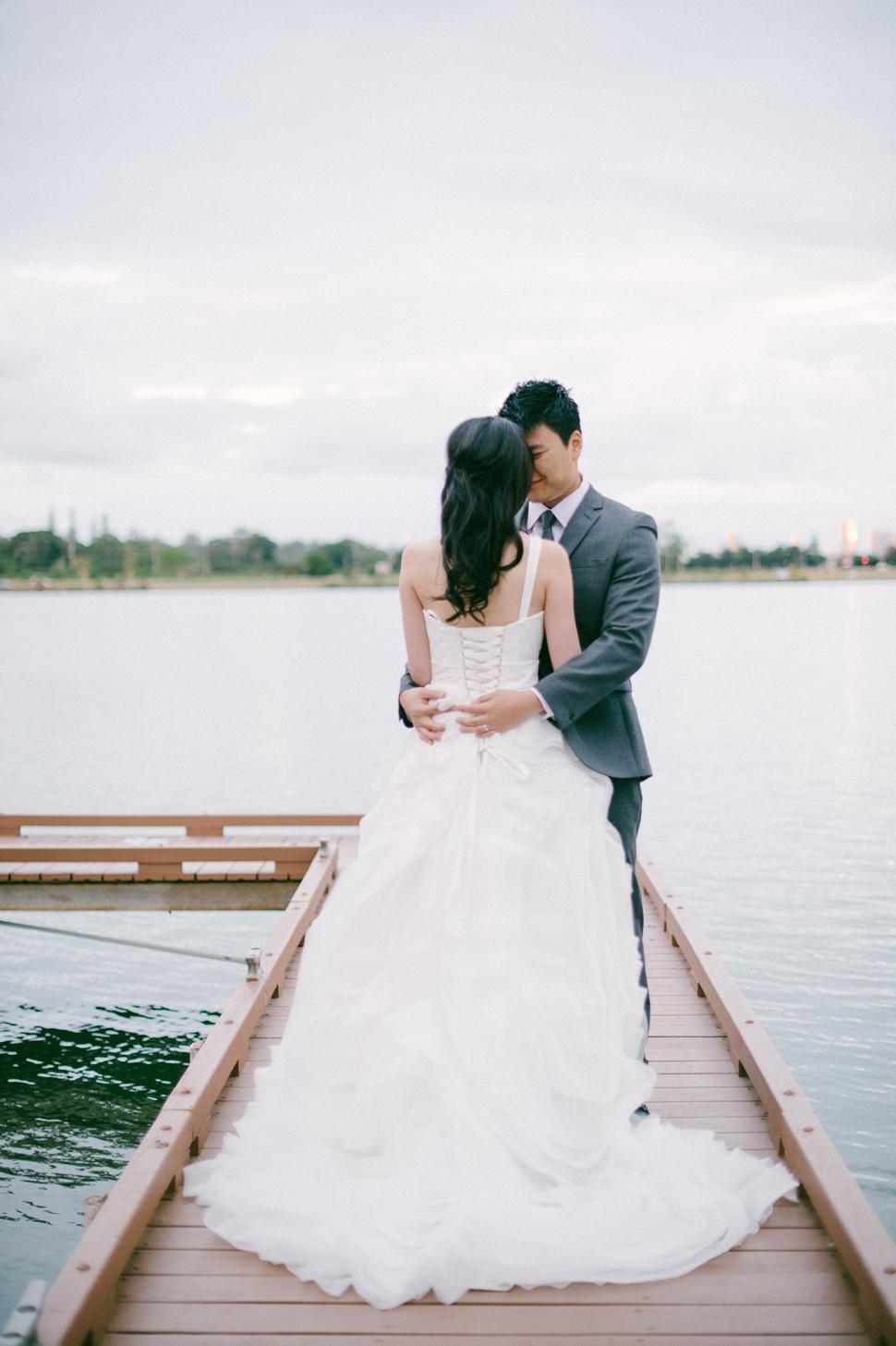 uyen-ron-wedding-emerald-lakes-gold-coast-photographer031