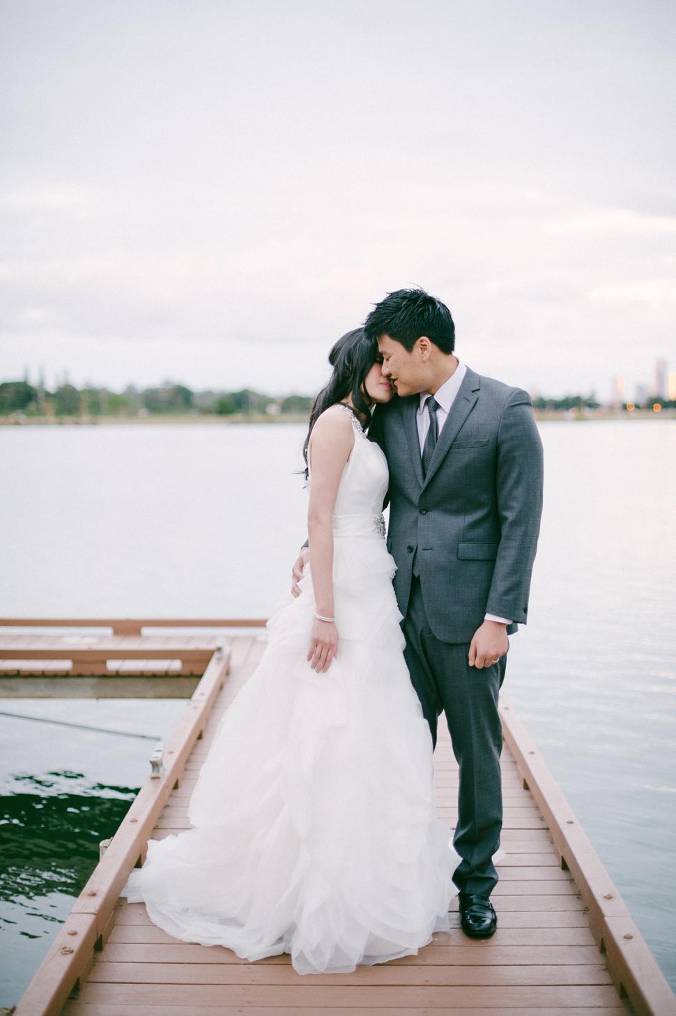 uyen-ron-wedding-emerald-lakes-gold-coast-photographer038