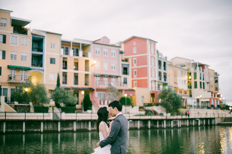uyen-ron-wedding-emerald-lakes-gold-coast-photographer042