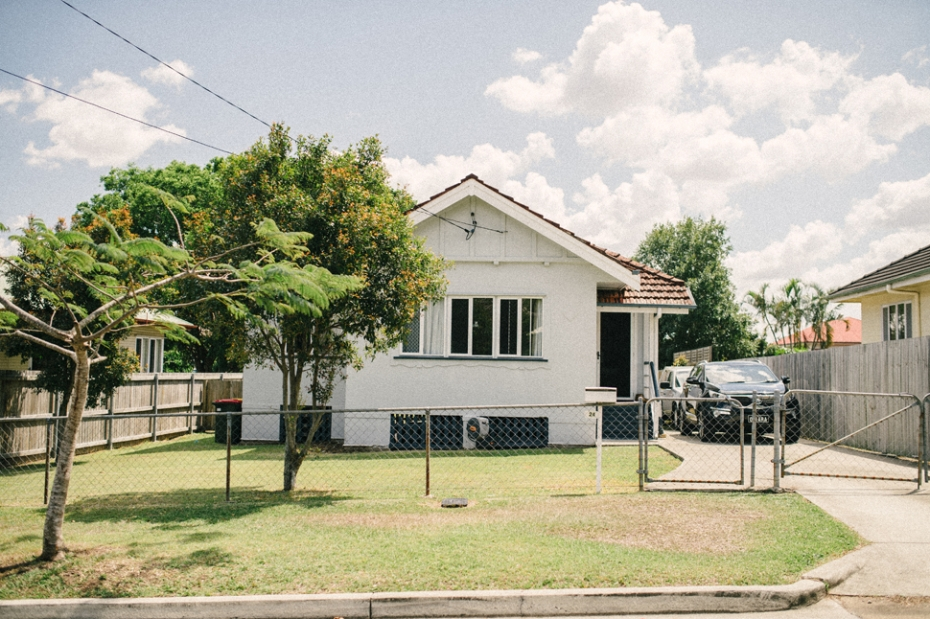 alara-doug-broadway-chapel-brisbane-gold-coast-photographer001