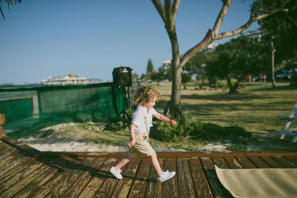 jamie-lee-luke-currumbin-gold-coast-photographer021