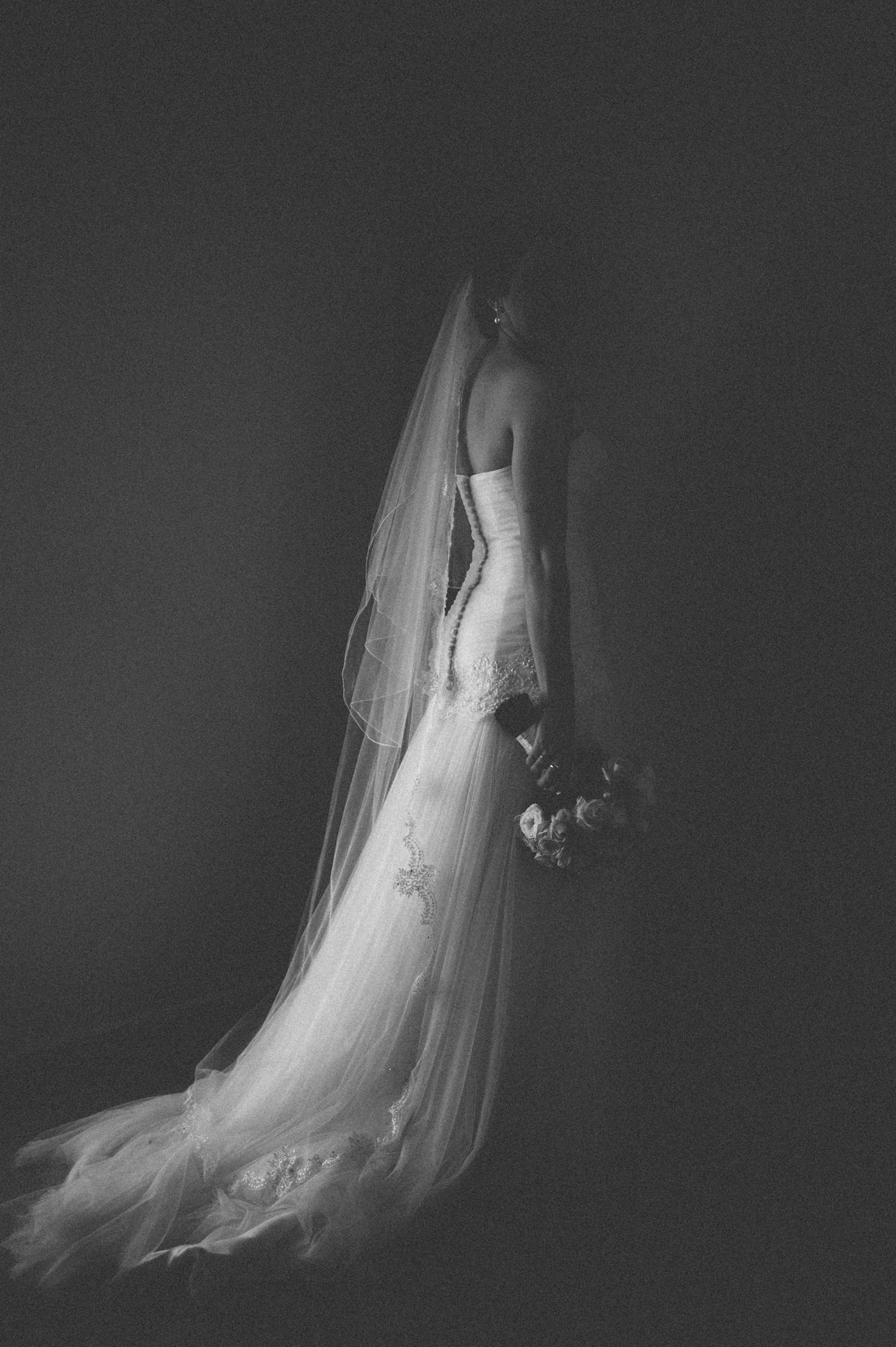 kate-david-abbey-cobaki-tweed-photographer014