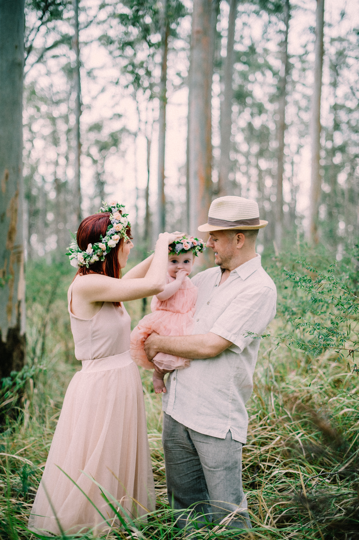 001-family-photos-crown-of-eden-mount-tamborine-sophie-baker-photography