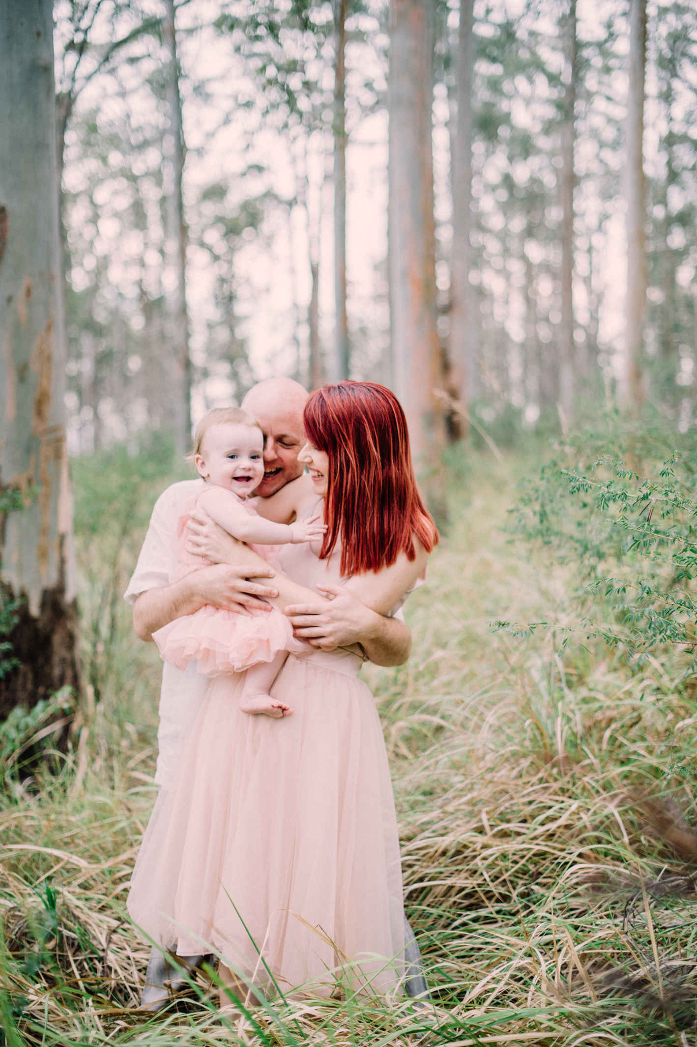 003-family-photos-crown-of-eden-mount-tamborine-sophie-baker-photography