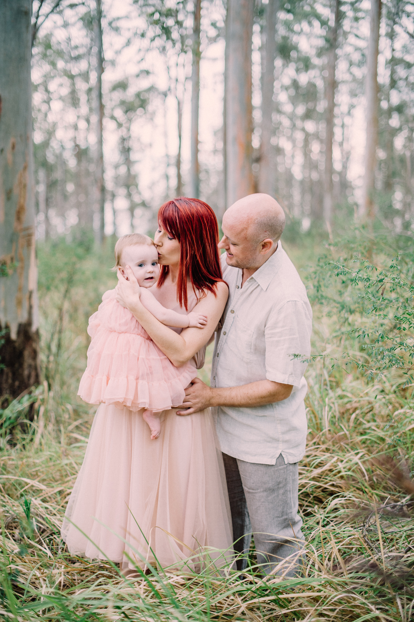 004-family-photos-crown-of-eden-mount-tamborine-sophie-baker-photography