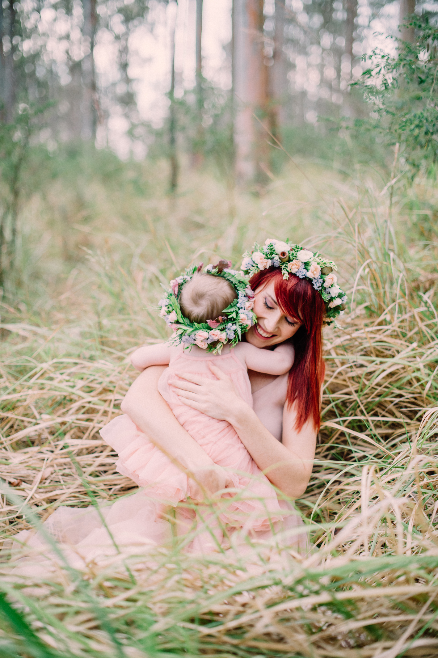 008-family-photos-crown-of-eden-mount-tamborine-sophie-baker-photography