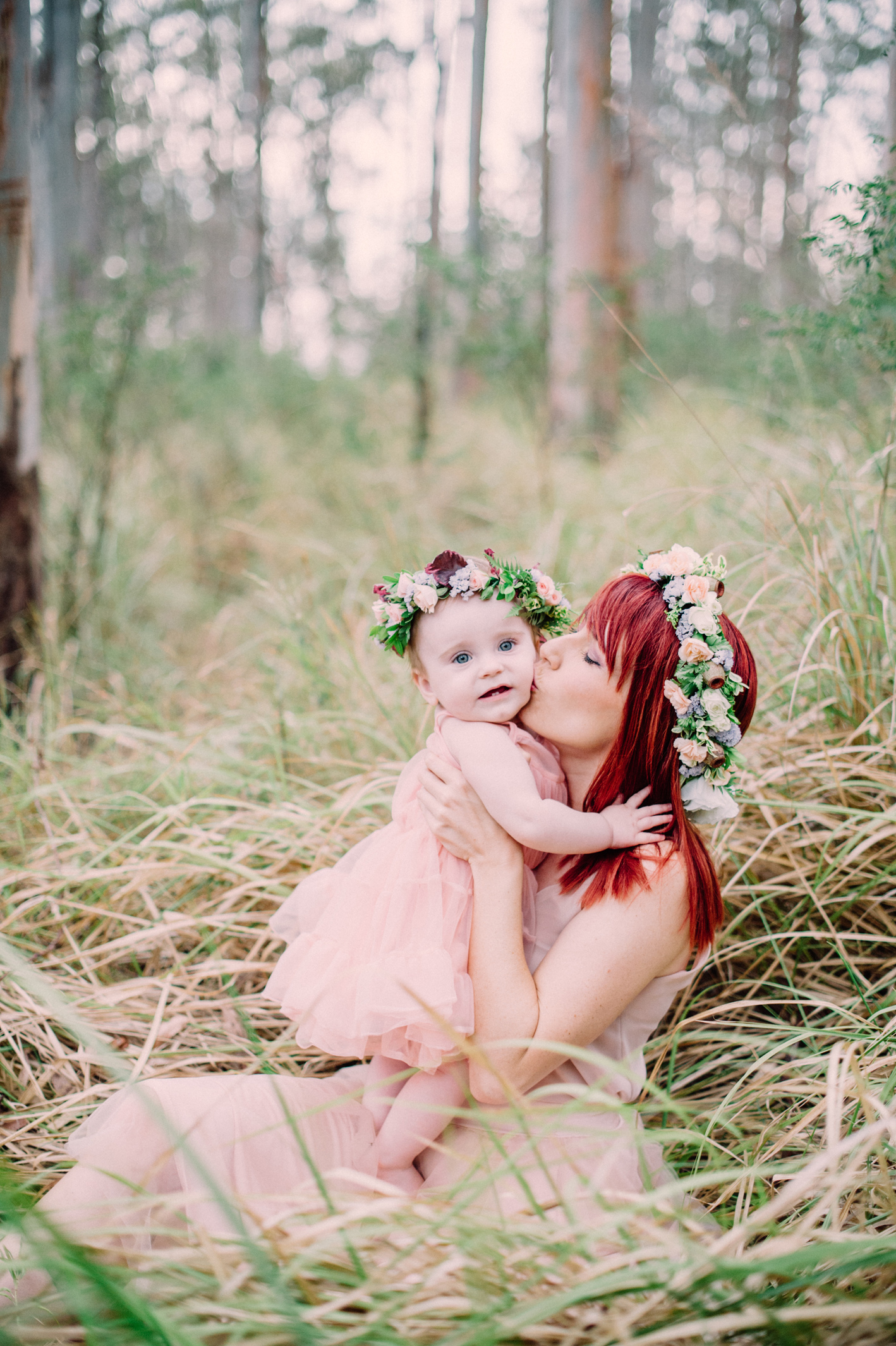 009-family-photos-crown-of-eden-mount-tamborine-sophie-baker-photography