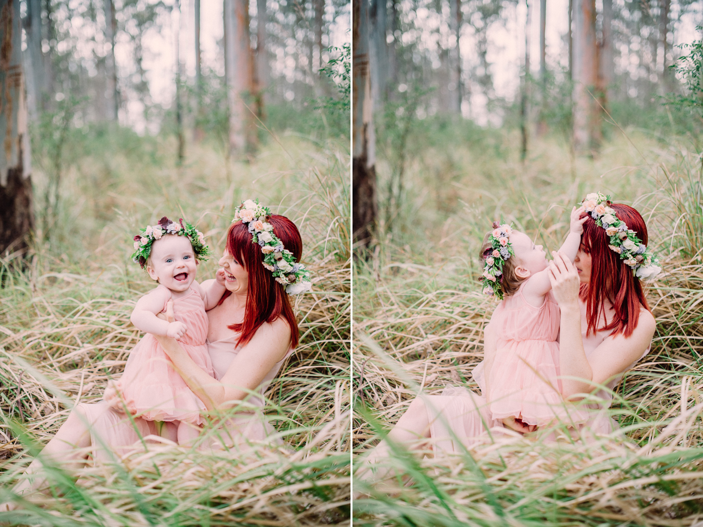010-family-photos-crown-of-eden-mount-tamborine-sophie-baker-photography