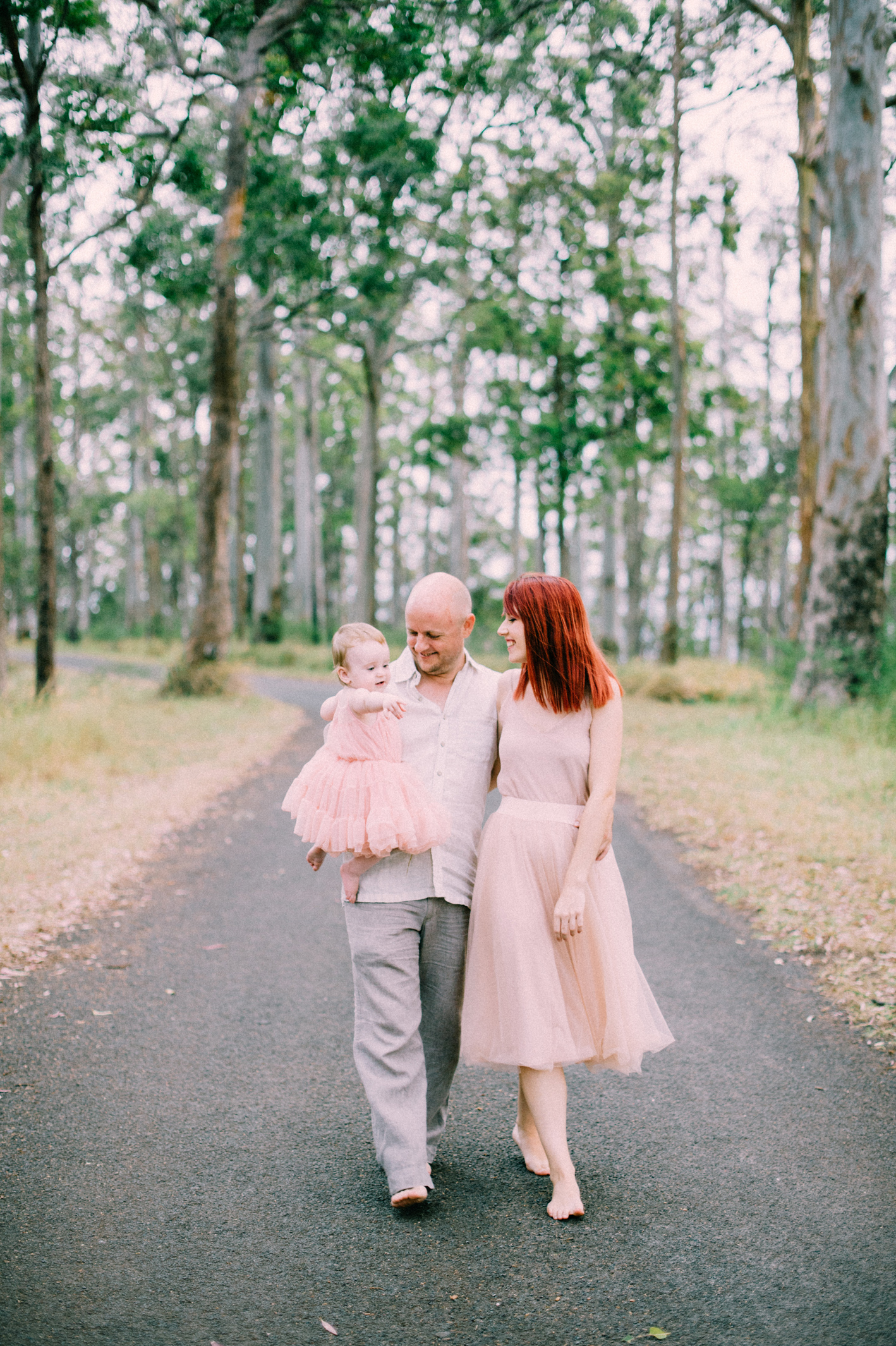 011-family-photos-crown-of-eden-mount-tamborine-sophie-baker-photography