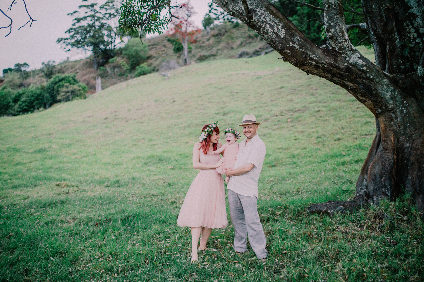 018-family-photos-crown-of-eden-mount-tamborine-sophie-baker-photography