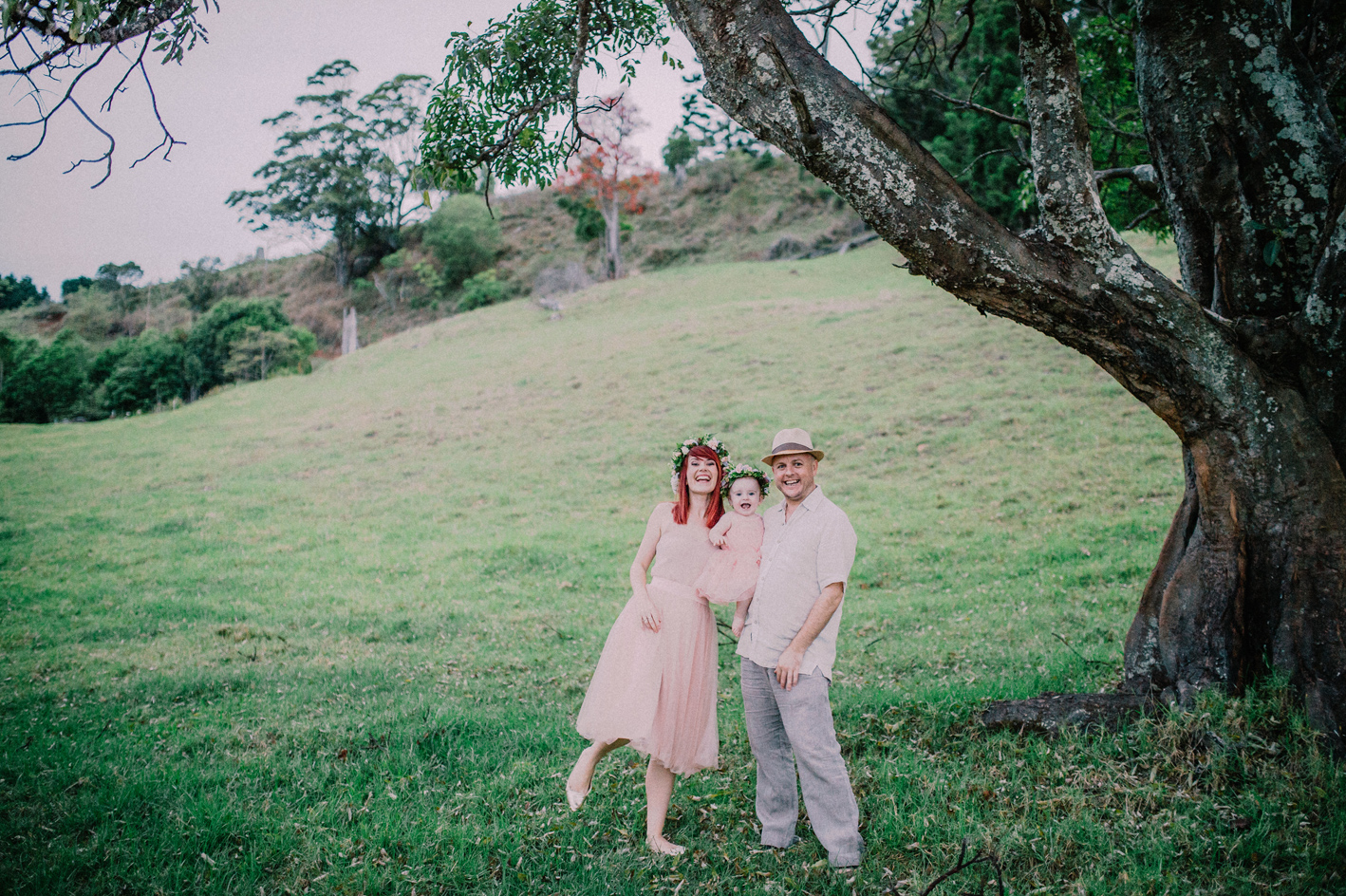 019-family-photos-crown-of-eden-mount-tamborine-sophie-baker-photography