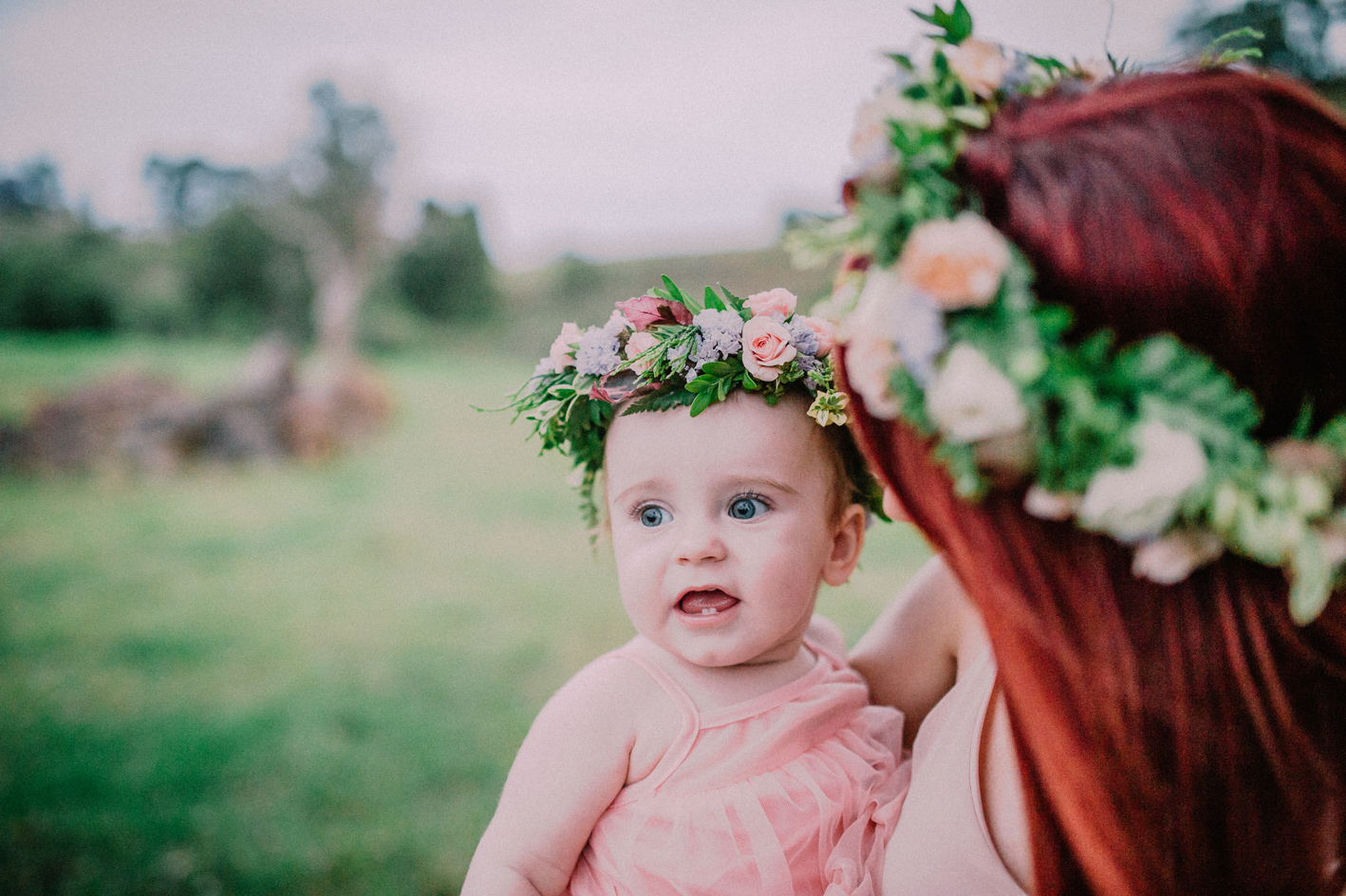021-family-photos-crown-of-eden-mount-tamborine-sophie-baker-photography