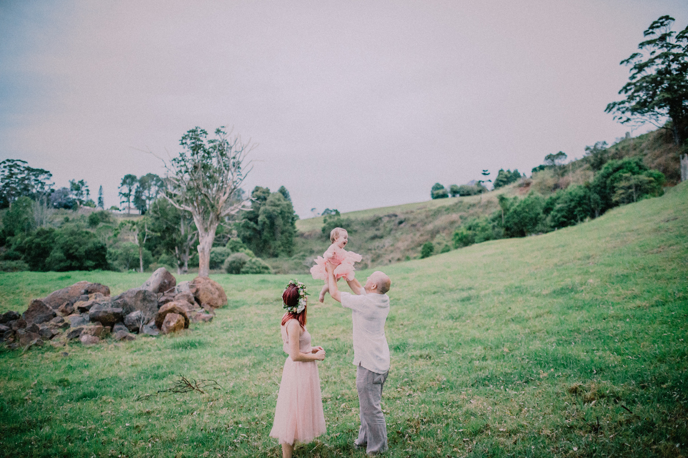 022-family-photos-crown-of-eden-mount-tamborine-sophie-baker-photography
