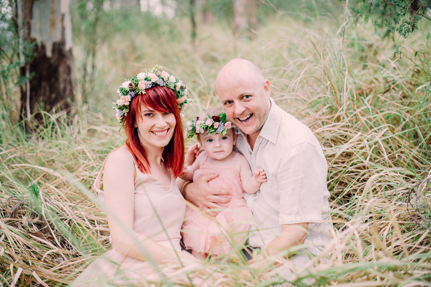 026-family-photos-crown-of-eden-mount-tamborine-sophie-baker-photography