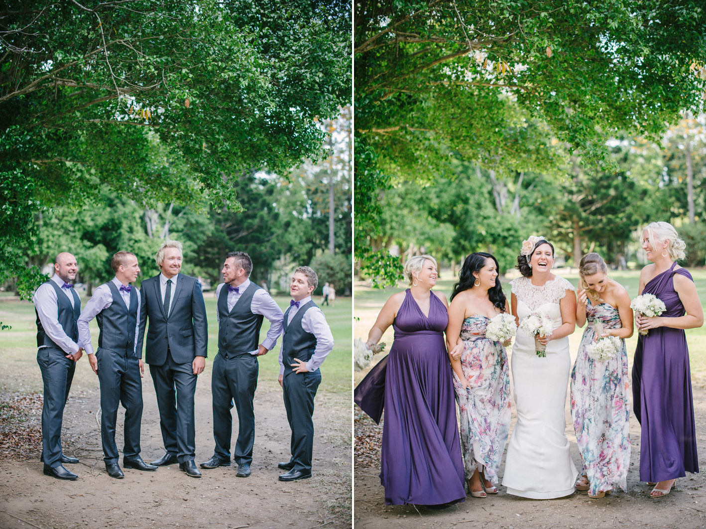 057-hannah-daniel-boomerang-farm-wedding-sophie-baker-photography