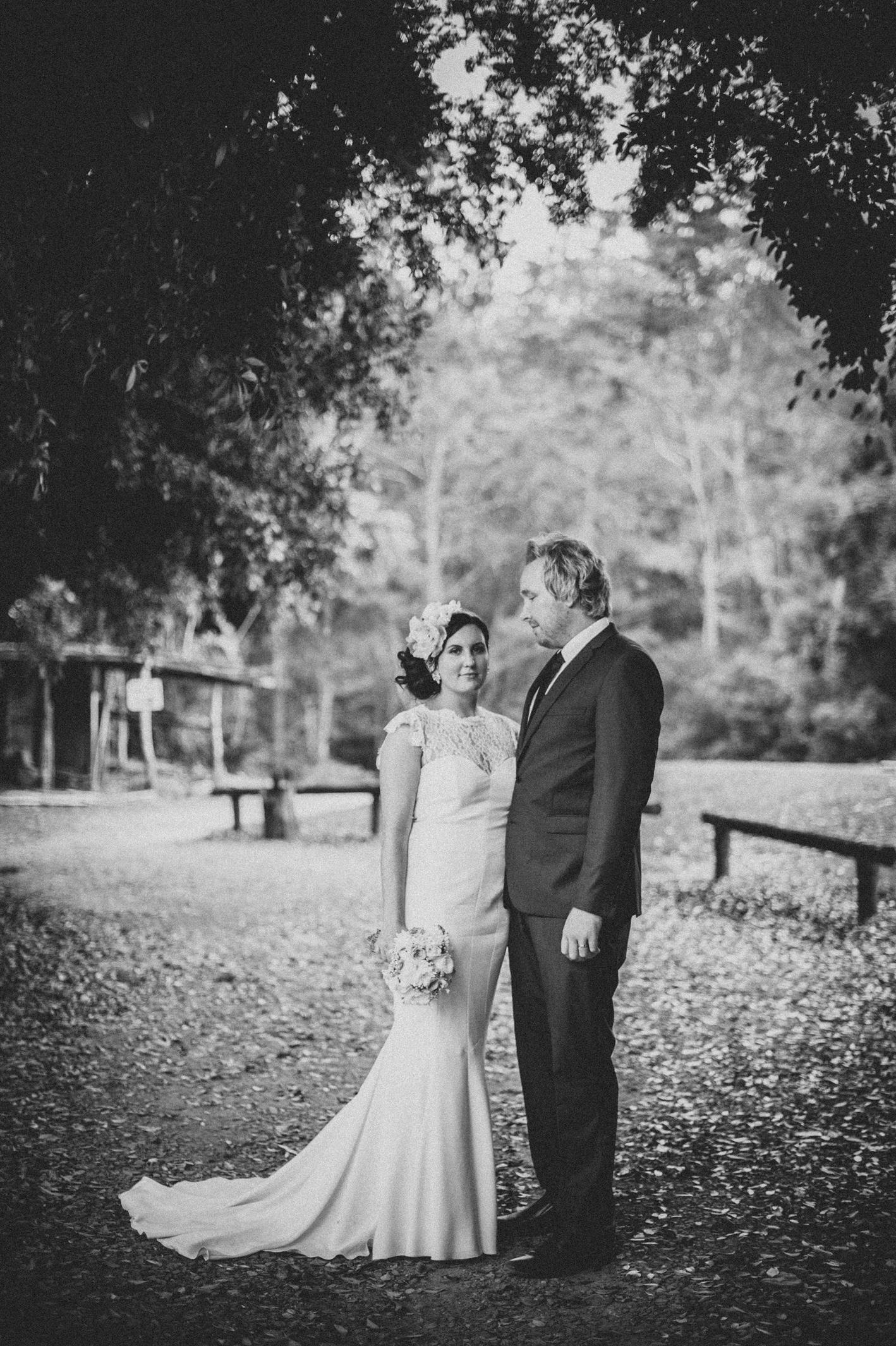 064-hannah-daniel-boomerang-farm-wedding-sophie-baker-photography