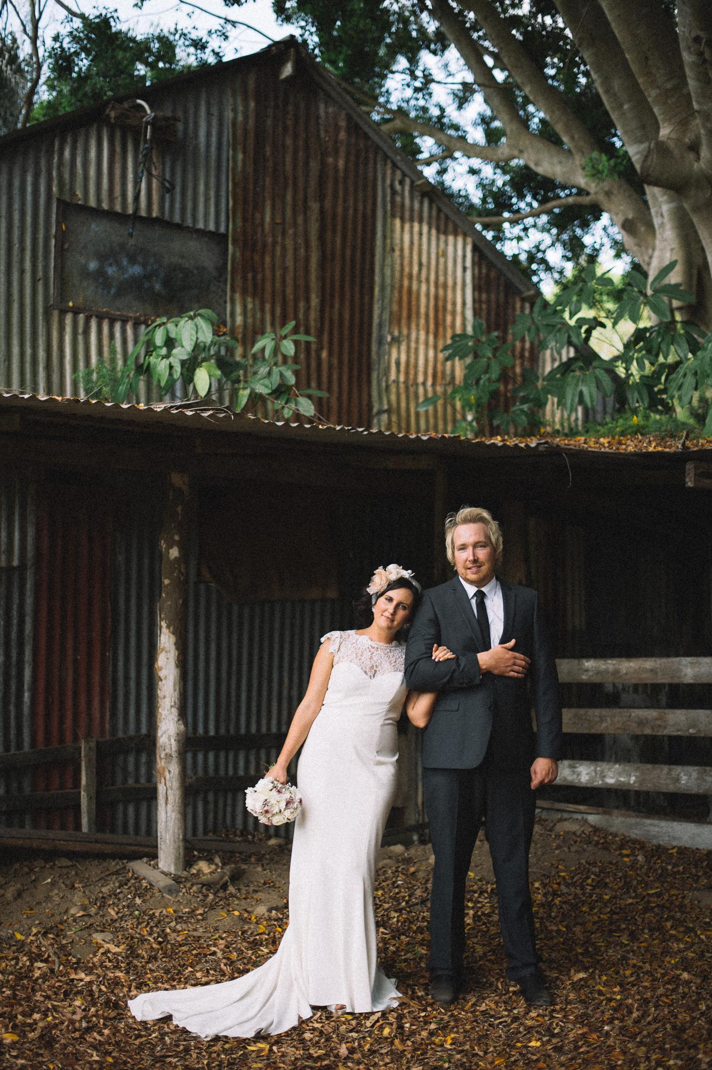 067-hannah-daniel-boomerang-farm-wedding-sophie-baker-photography