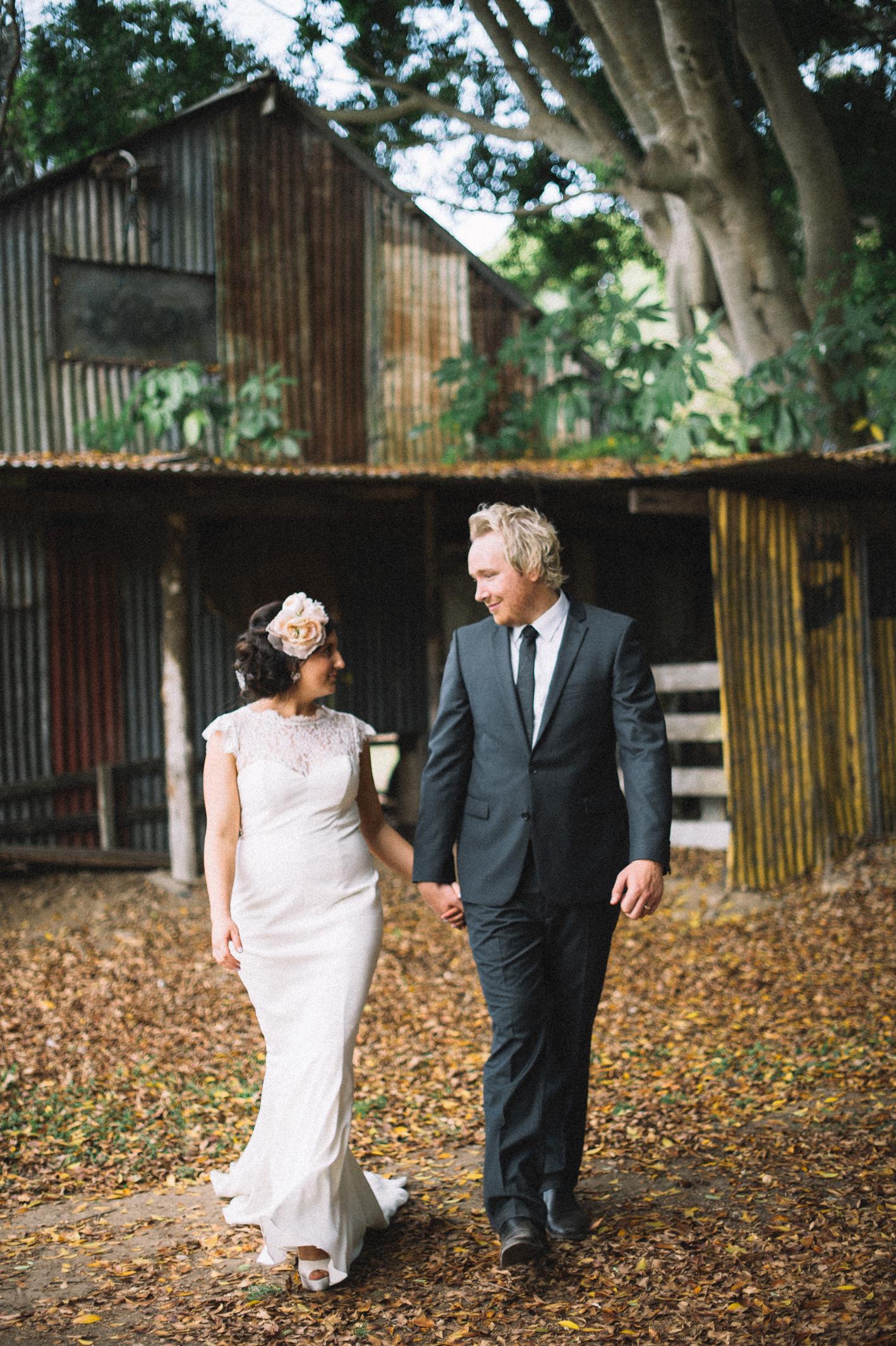 068-hannah-daniel-boomerang-farm-wedding-sophie-baker-photography