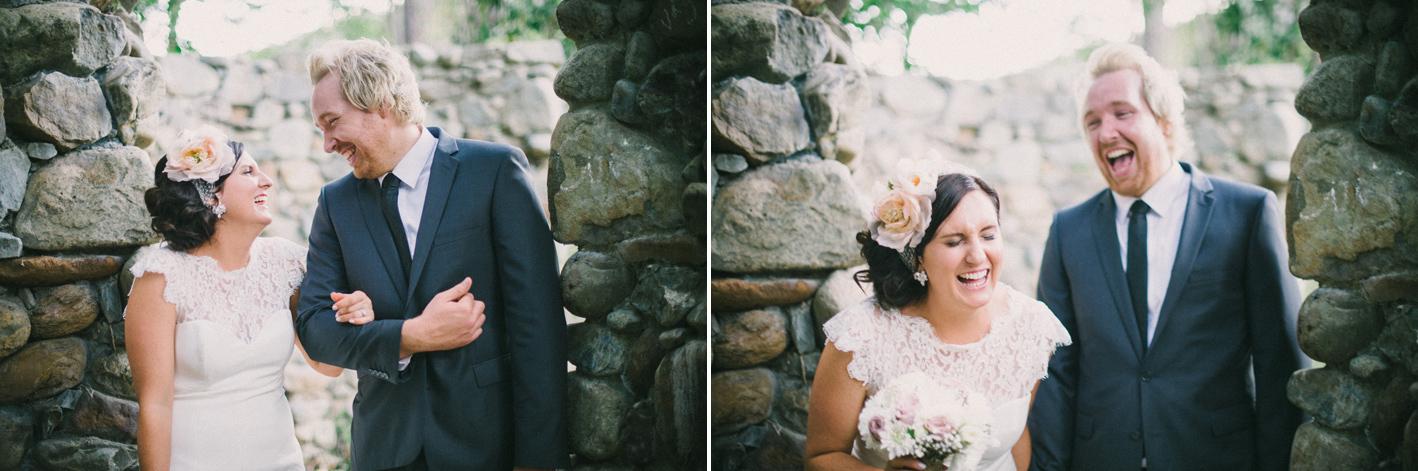 072-hannah-daniel-boomerang-farm-wedding-sophie-baker-photography