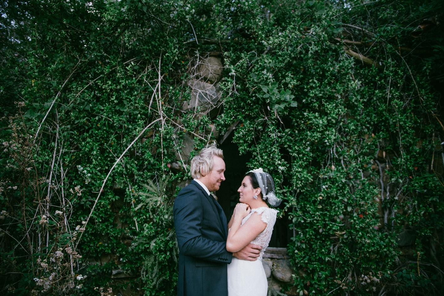 077-hannah-daniel-boomerang-farm-wedding-sophie-baker-photography