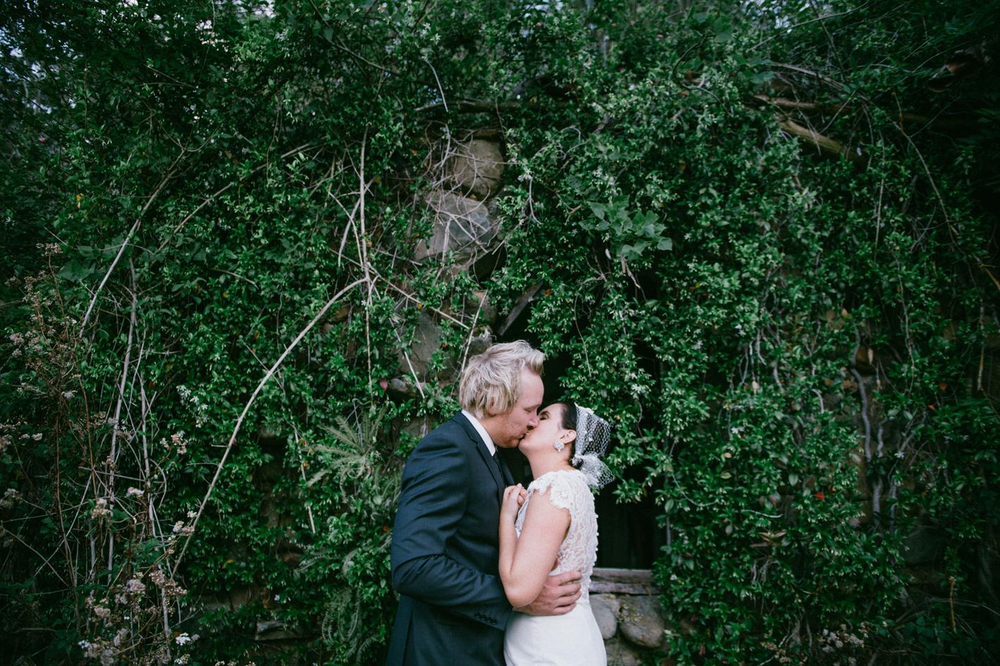 078-hannah-daniel-boomerang-farm-wedding-sophie-baker-photography