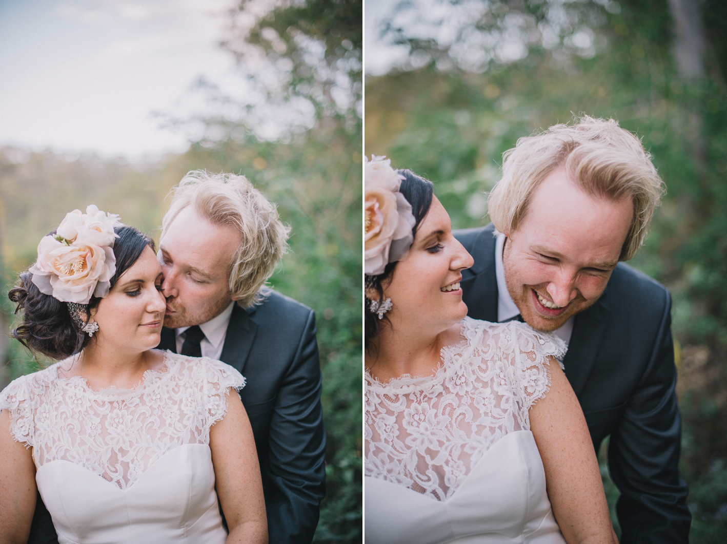 082-hannah-daniel-boomerang-farm-wedding-sophie-baker-photography