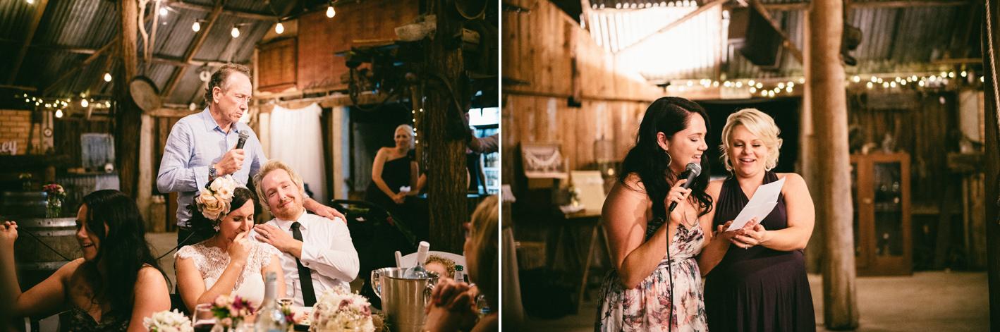 092-hannah-daniel-boomerang-farm-wedding-sophie-baker-photography