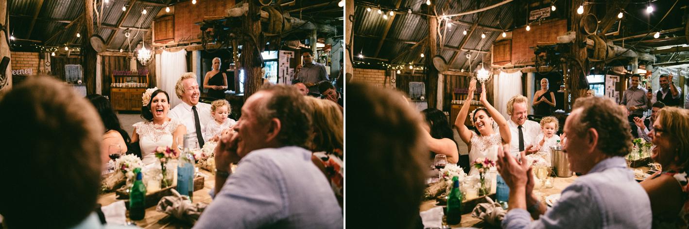 094-hannah-daniel-boomerang-farm-wedding-sophie-baker-photography