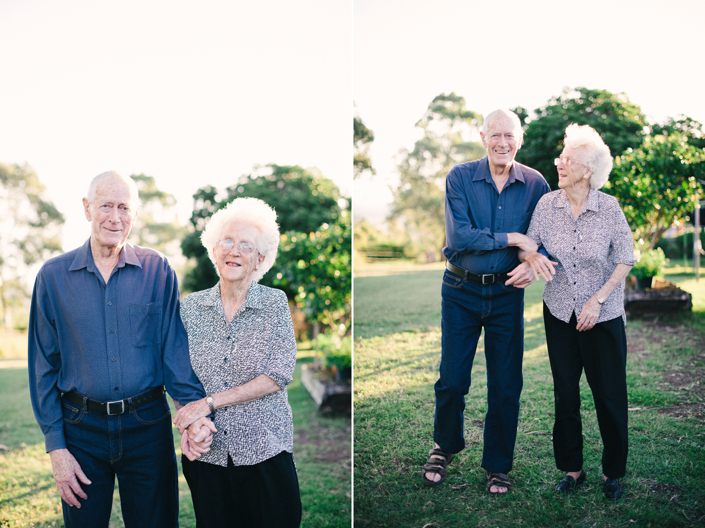 002-ted-clare-lasting-love-sophie-baker-photography
