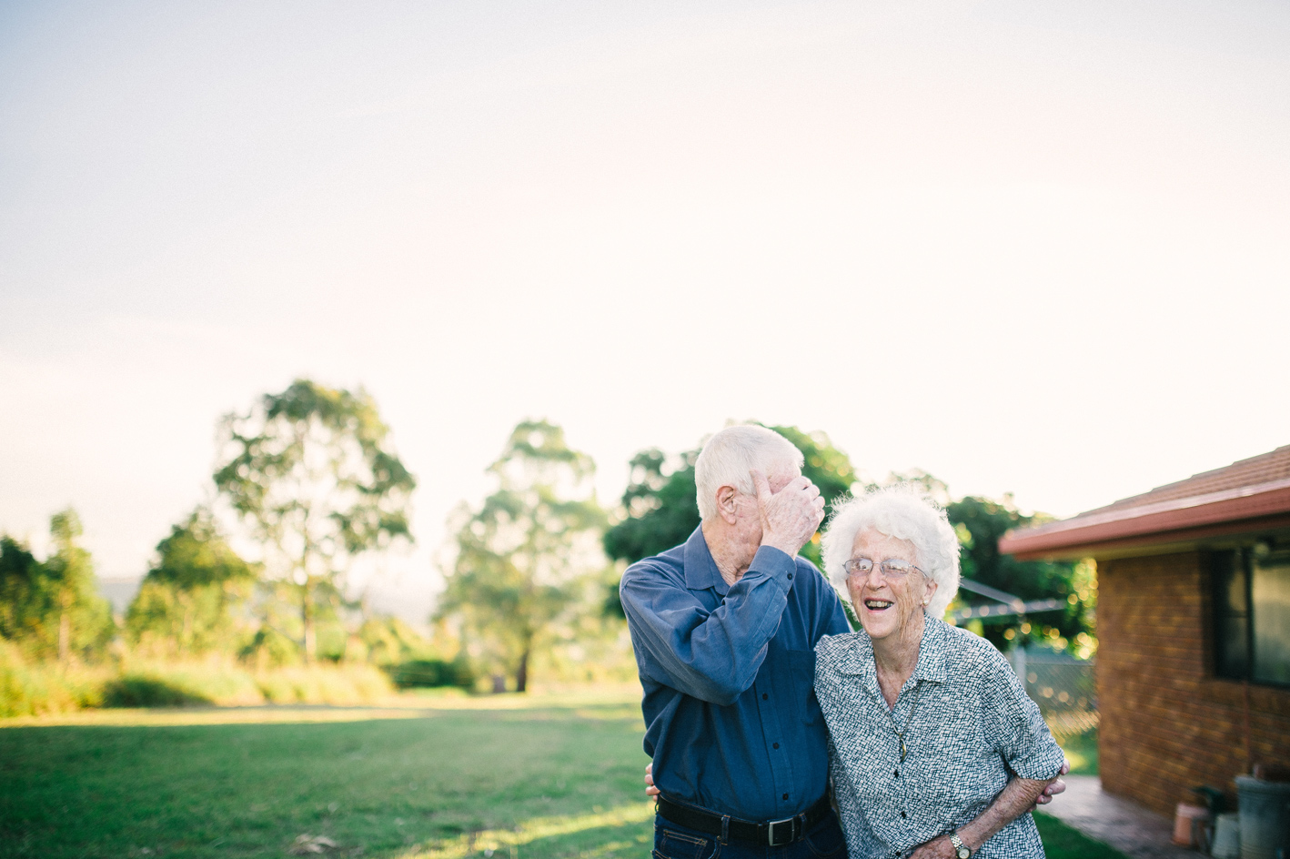 007-ted-clare-lasting-love-sophie-baker-photography