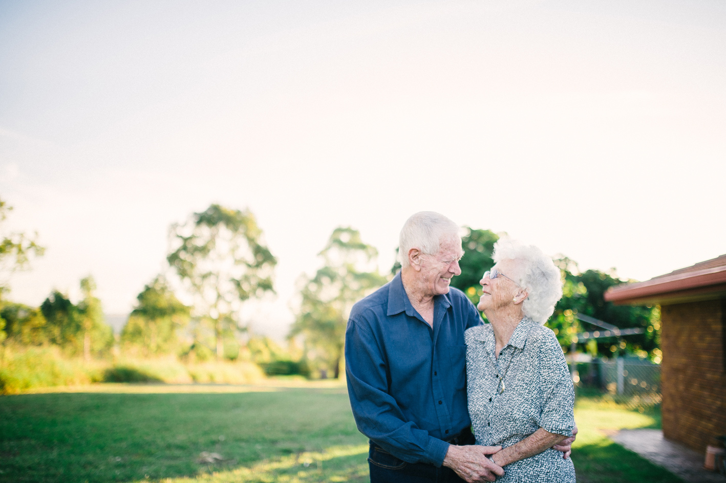 009-ted-clare-lasting-love-sophie-baker-photography