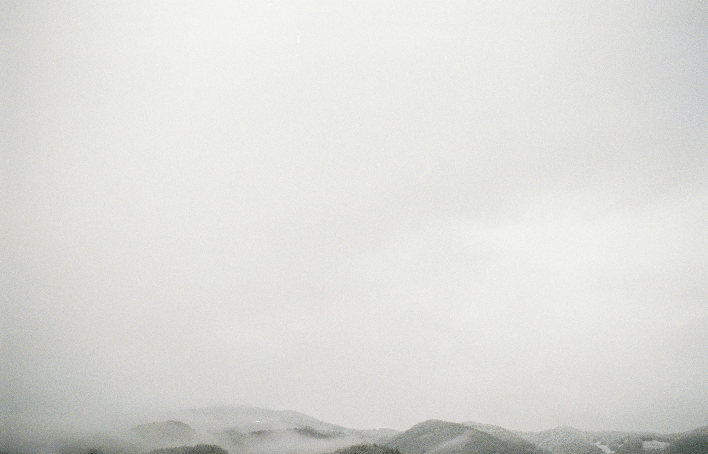 011-kawaguchiko-mount-fuji-japan-sophie-baker-photography