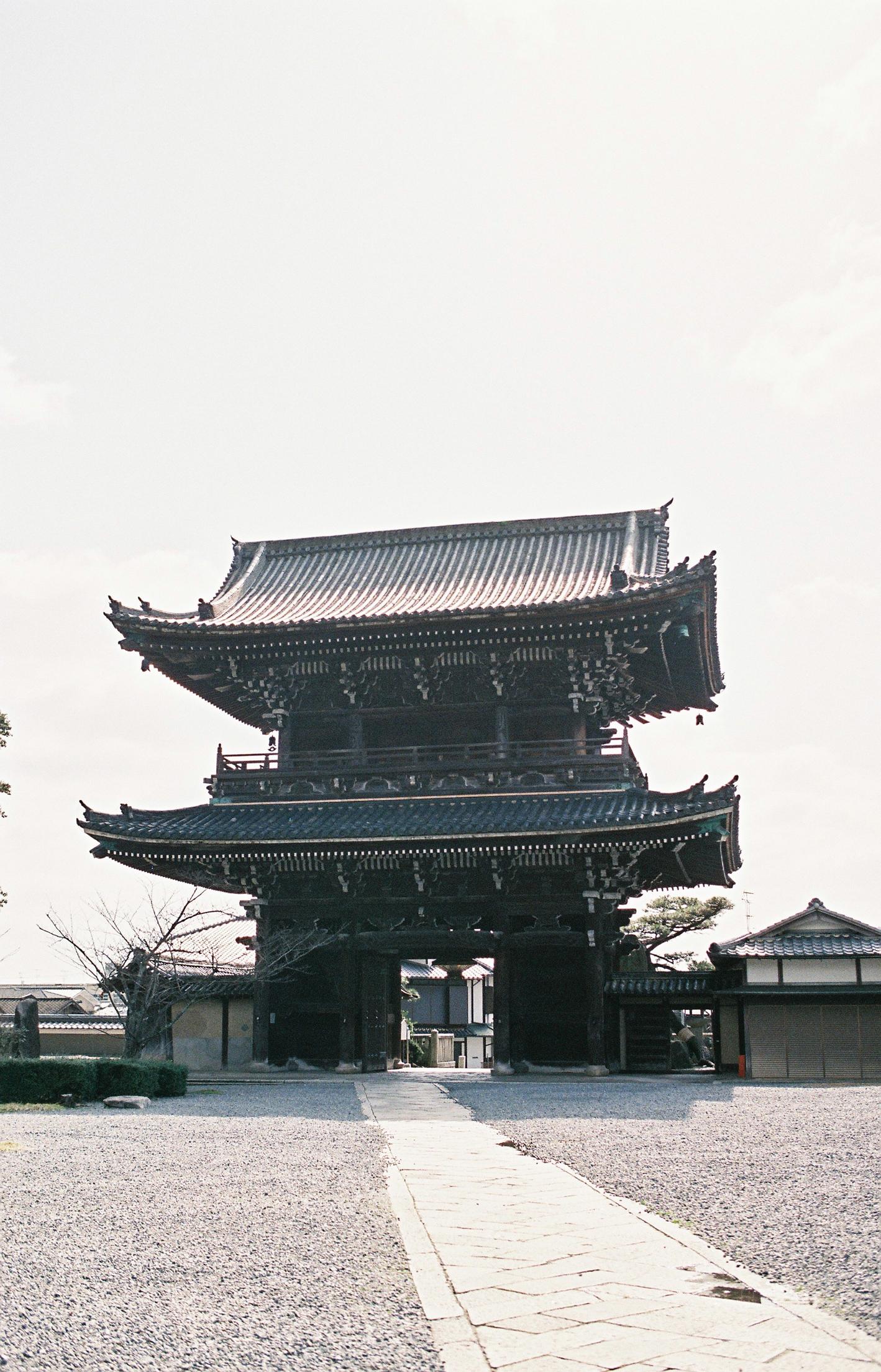 011-kyoto-arashiyama-sophie-baker-photography