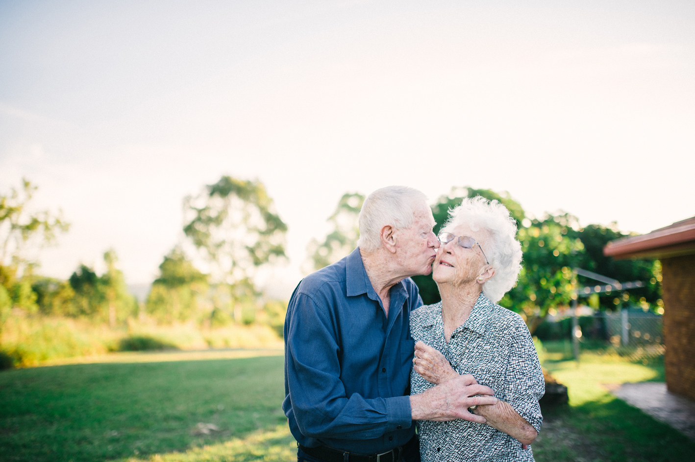011-ted-clare-lasting-love-sophie-baker-photography