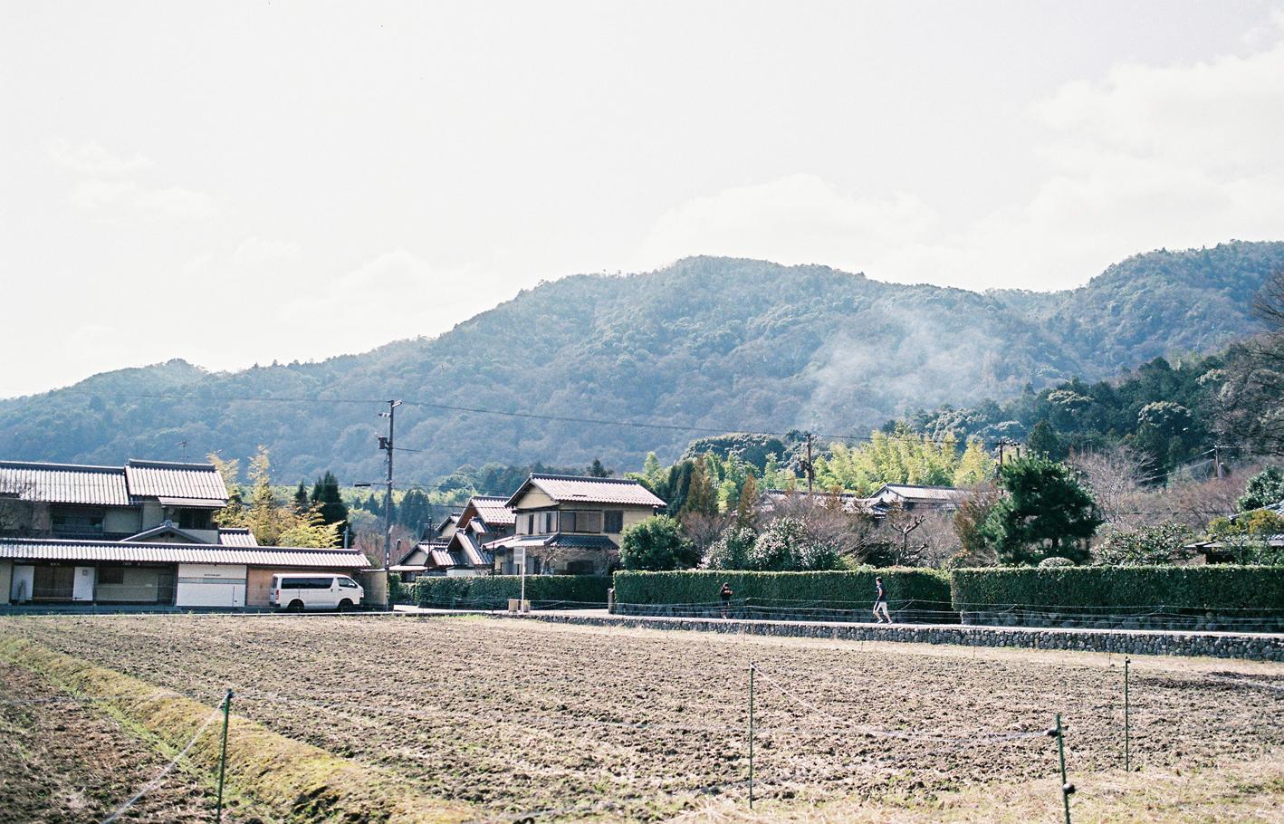012-kyoto-arashiyama-sophie-baker-photography