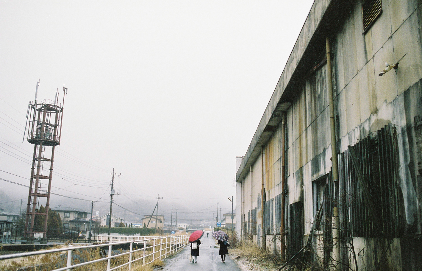 013-kawaguchiko-mount-fuji-japan-sophie-baker-photography