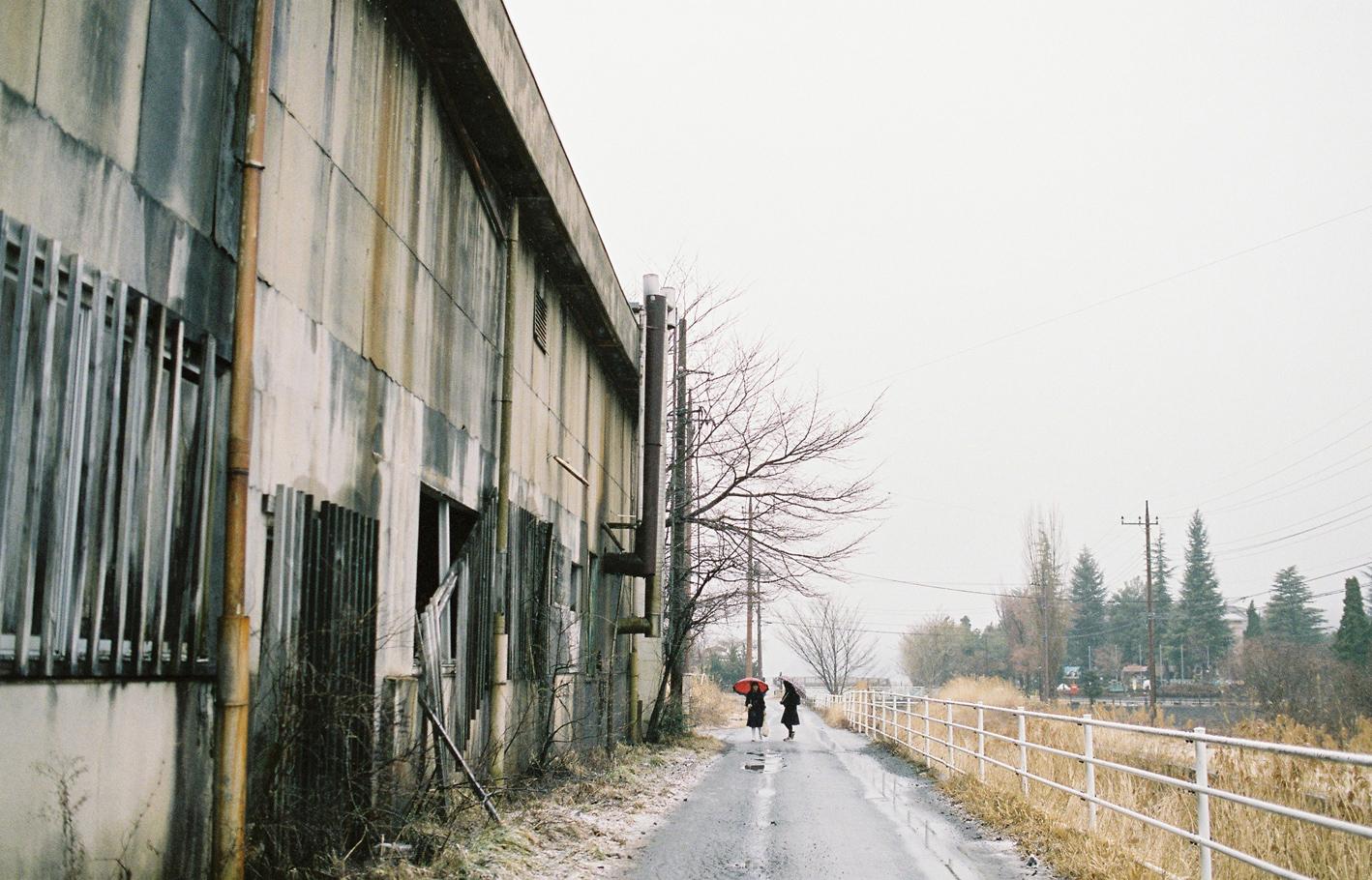 014-kawaguchiko-mount-fuji-japan-sophie-baker-photography