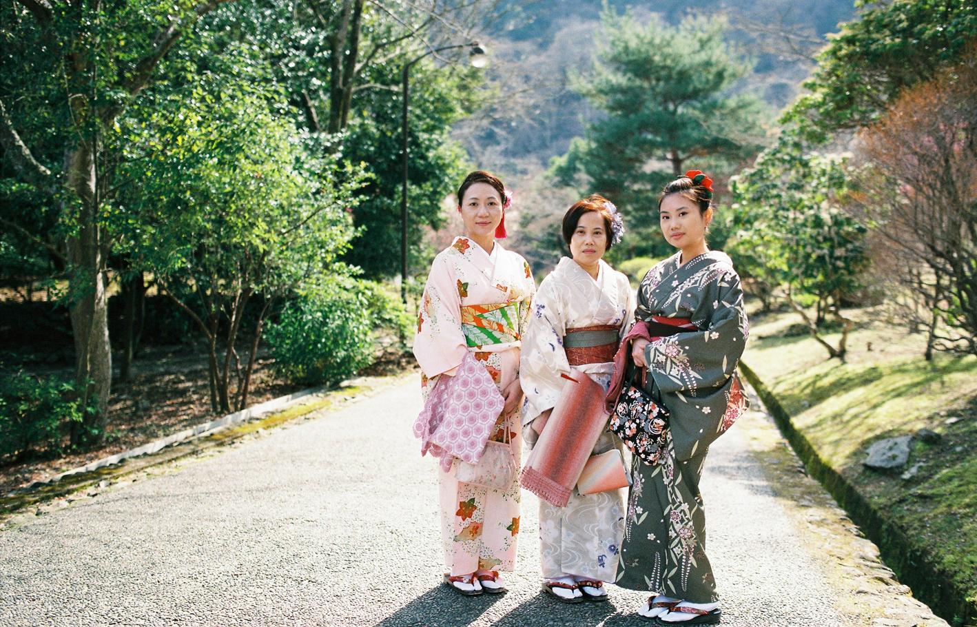 015-kyoto-arashiyama-sophie-baker-photography