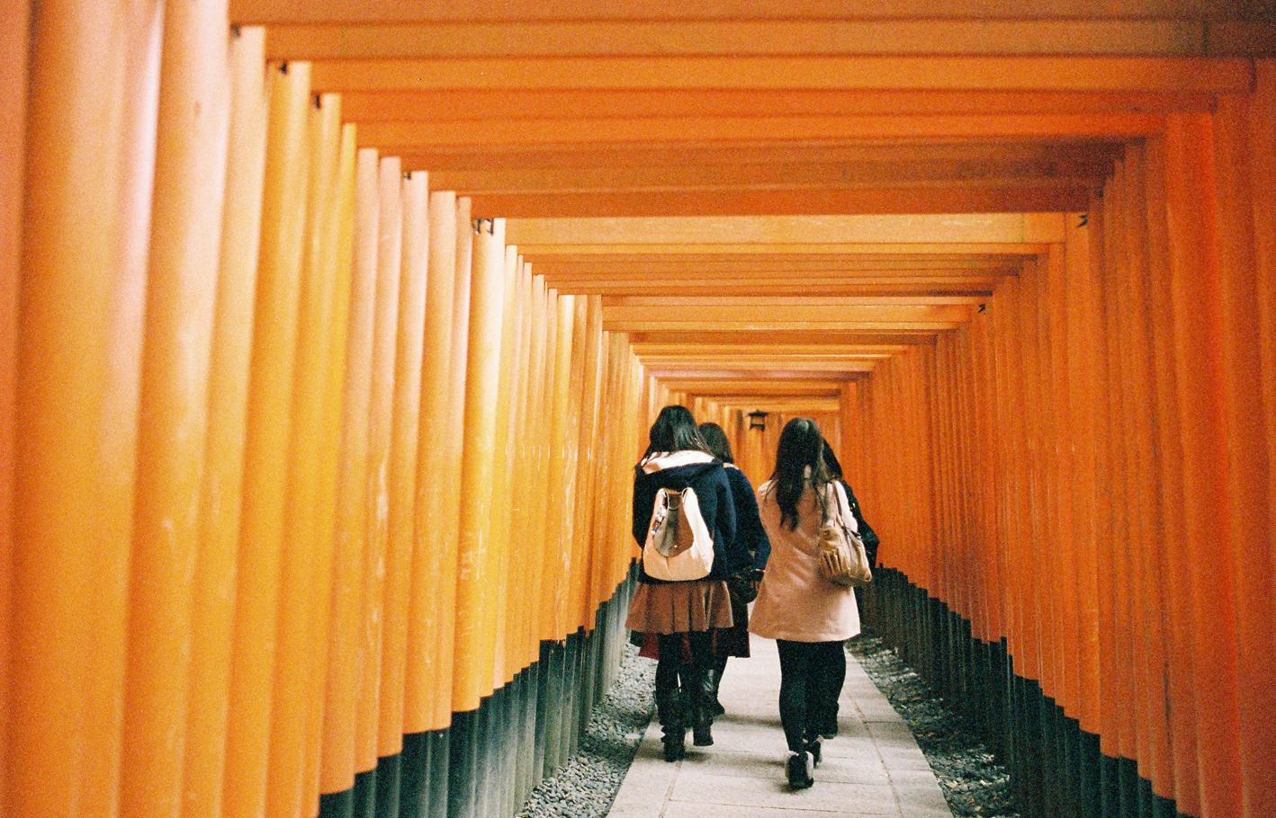 020-kyoto-arashiyama-sophie-baker-photography