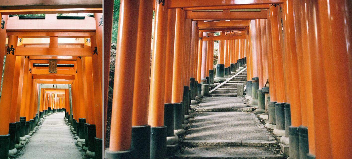 021-kyoto-arashiyama-sophie-baker-photography