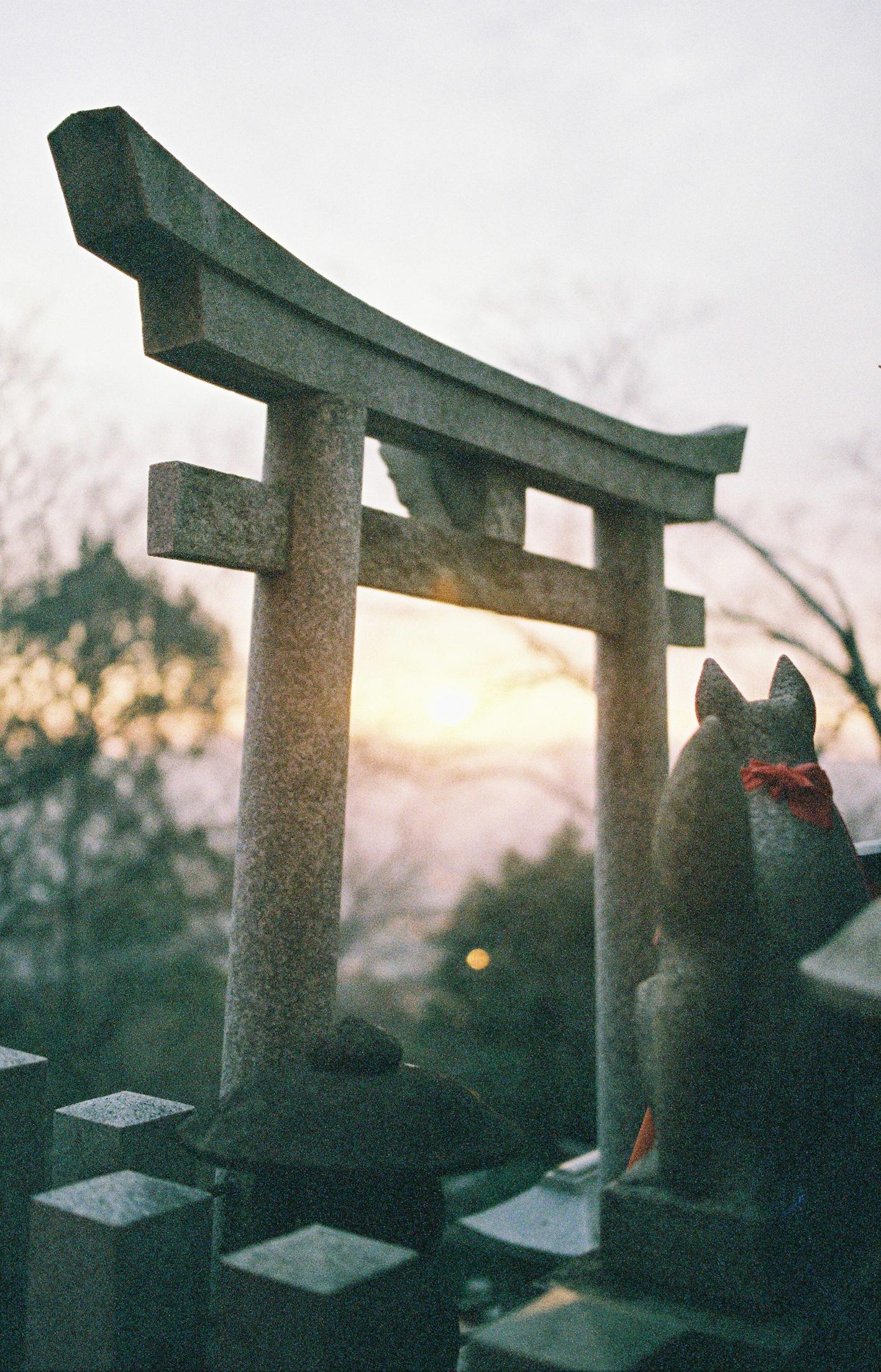 022-kyoto-arashiyama-sophie-baker-photography