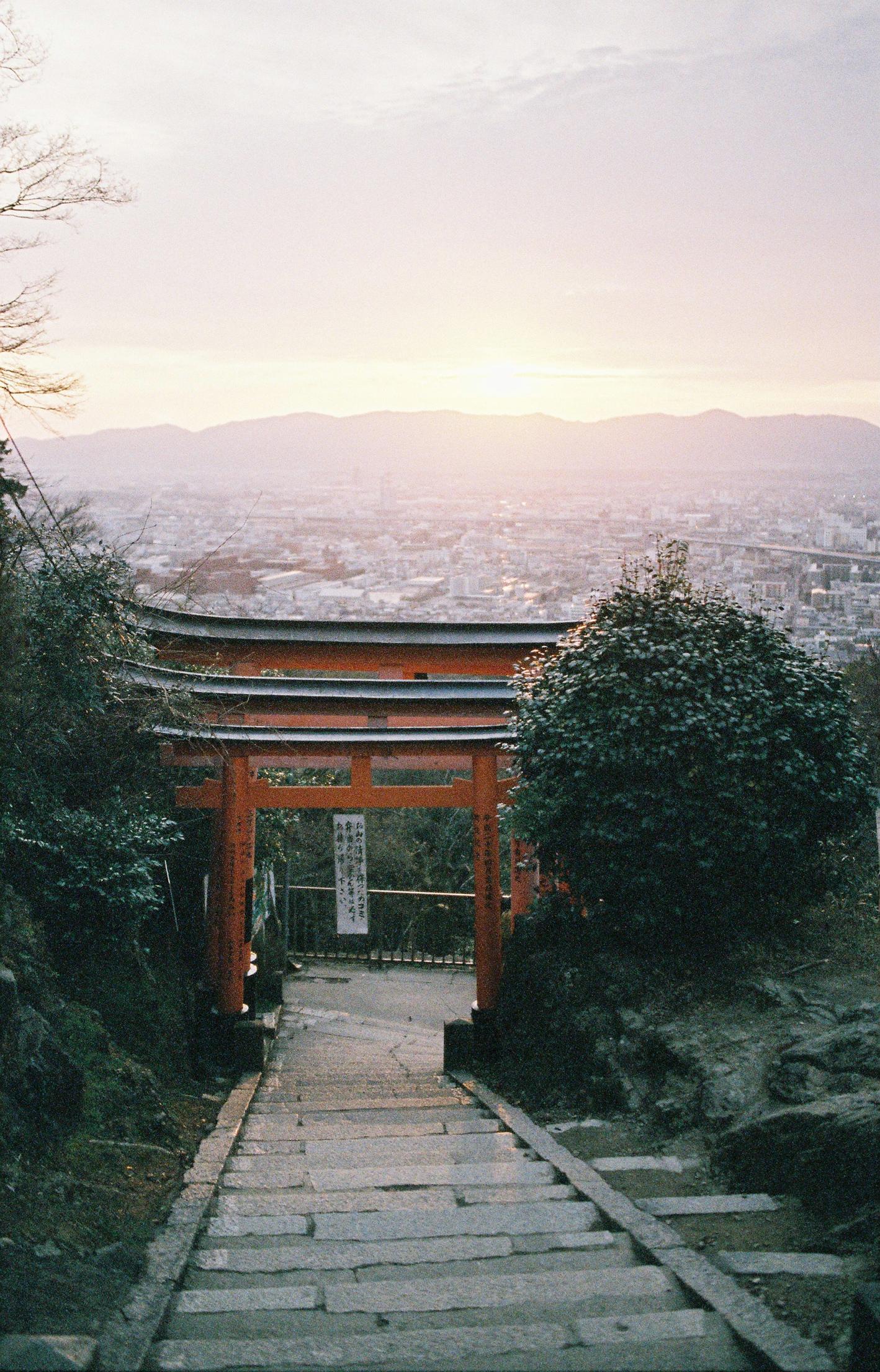 023-kyoto-arashiyama-sophie-baker-photography