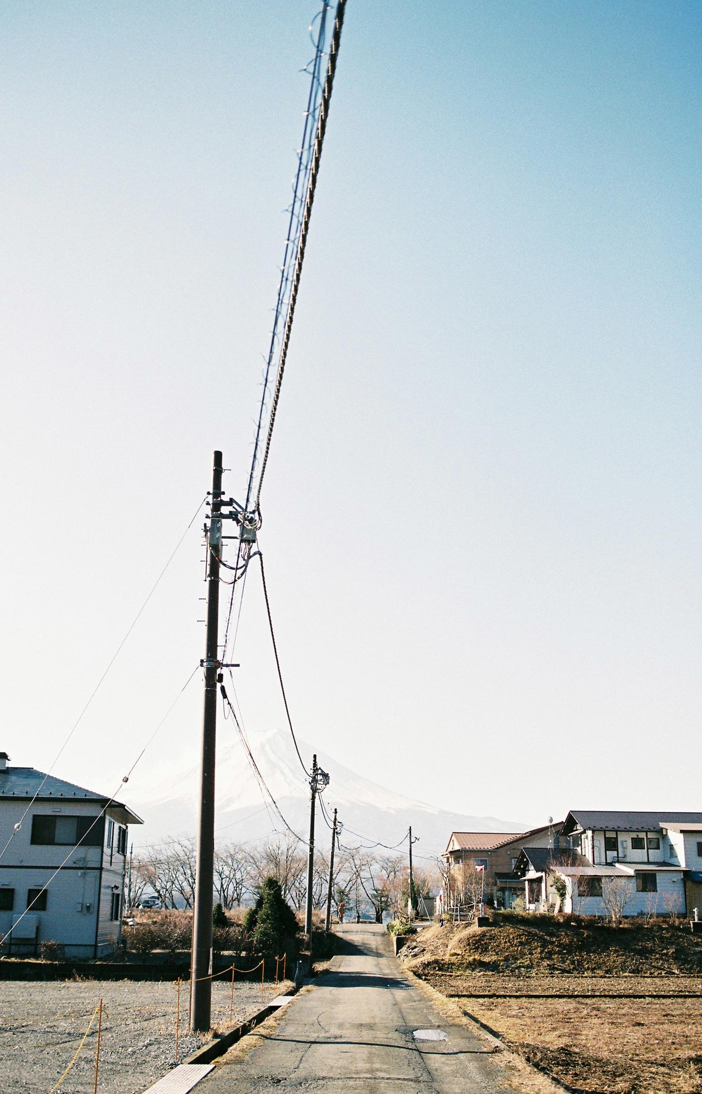 024-kawaguchiko-mount-fuji-japan-sophie-baker-photography