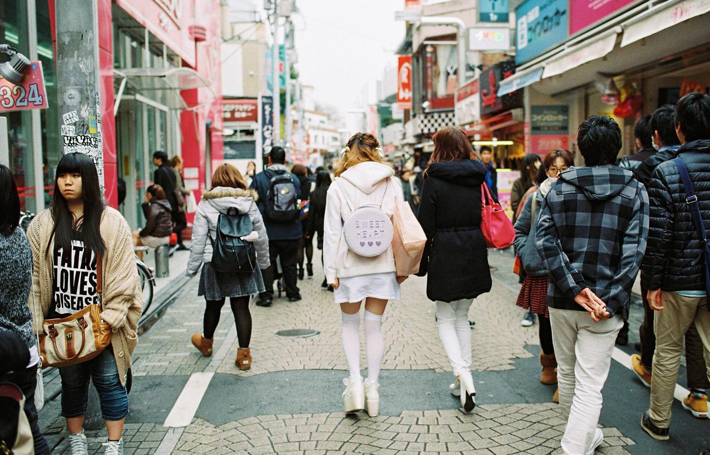 032-tokyo-japan-sophie-baker-photography